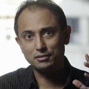 Dr.Shah